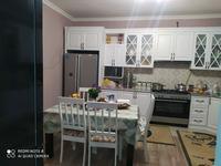 8-комнатный дом, 220 м², 6 сот., Сот Арай 412 — Рауан за 37 млн 〒 в Актау