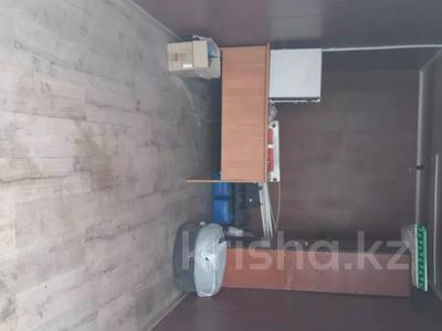 Контейнер площадью 15 м², проспект Богенбай батыра за 500 000 〒 в Нур-Султане (Астана), Сарыарка р-н