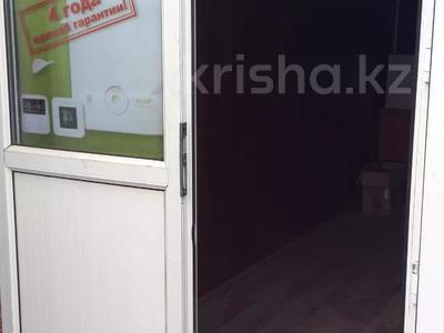 Контейнер площадью 15 м², проспект Богенбай батыра за 500 000 〒 в Нур-Султане (Астана), Сарыарка р-н — фото 2