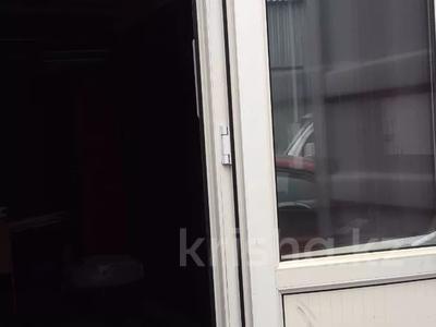 Контейнер площадью 15 м², проспект Богенбай батыра за 500 000 〒 в Нур-Султане (Астана), Сарыарка р-н — фото 3