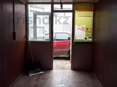Контейнер площадью 15 м², проспект Богенбай батыра за 500 000 〒 в Нур-Султане (Астана), Сарыарка р-н — фото 5