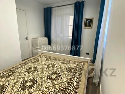 2-комнатная квартира, 53.5 м², 7/17 этаж, Е430 2А за 23 млн 〒 в Нур-Султане (Астане), Есильский р-н