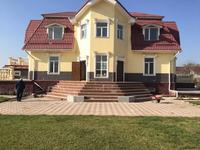 9-комнатный дом, 500 м², 28 сот.