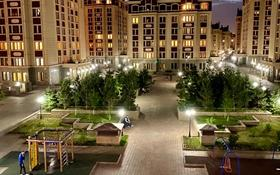 2-комнатная квартира, 76 м², 7/9 этаж помесячно, Панфилова 15-19 за 200 000 〒 в Нур-Султане (Астана)