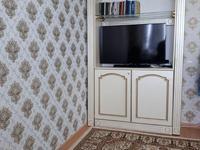 2-комнатная квартира, 41 м², 2/9 этаж