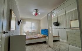 3-комнатная квартира, 58.3 м², 2/5 этаж, Ш.Есенова 20 а за 10.5 млн 〒 в