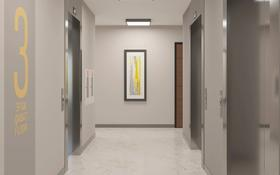 1-комнатная квартира, 42.3 м², Манглик Ел 56 за ~ 15.3 млн 〒 в Нур-Султане (Астана), Есиль р-н