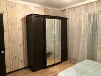 2-комнатная квартира, 65 м² помесячно