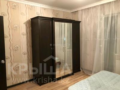2-комнатная квартира, 65 м² помесячно, Сыганак 18/1 за 130 000 〒 в Нур-Султане (Астана)