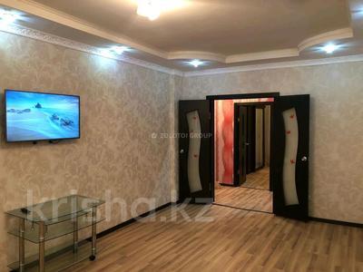 2-комнатная квартира, 65 м² помесячно, Сыганак 18/1 за 130 000 〒 в Нур-Султане (Астана) — фото 3