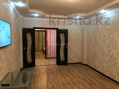 2-комнатная квартира, 65 м² помесячно, Сыганак 18/1 за 130 000 〒 в Нур-Султане (Астана) — фото 4