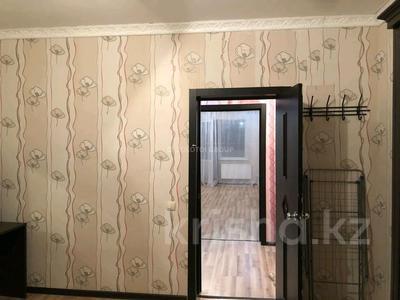 2-комнатная квартира, 65 м² помесячно, Сыганак 18/1 за 130 000 〒 в Нур-Султане (Астана) — фото 6
