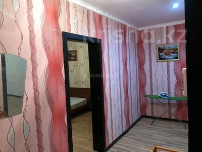 2-комнатная квартира, 65 м² помесячно, Сыганак 18/1 за 130 000 〒 в Нур-Султане (Астана) — фото 8
