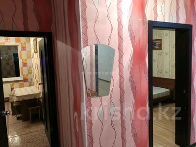 2-комнатная квартира, 65 м² помесячно, Сыганак 18/1 за 130 000 〒 в Нур-Султане (Астана) — фото 9