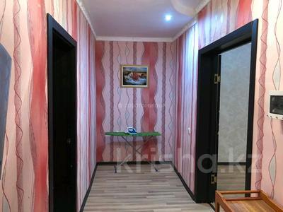 2-комнатная квартира, 65 м² помесячно, Сыганак 18/1 за 130 000 〒 в Нур-Султане (Астана) — фото 10
