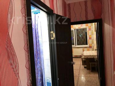 2-комнатная квартира, 65 м² помесячно, Сыганак 18/1 за 130 000 〒 в Нур-Султане (Астана) — фото 11
