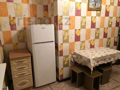 2-комнатная квартира, 65 м² помесячно, Сыганак 18/1 за 130 000 〒 в Нур-Султане (Астана) — фото 12