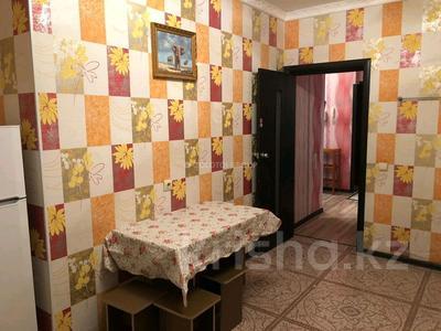 2-комнатная квартира, 65 м² помесячно, Сыганак 18/1 за 130 000 〒 в Нур-Султане (Астана) — фото 13