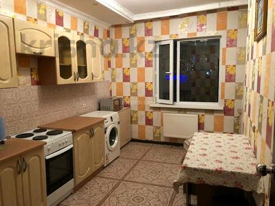 2-комнатная квартира, 65 м² помесячно, Сыганак 18/1 за 130 000 〒 в Нур-Султане (Астана) — фото 14