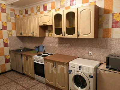 2-комнатная квартира, 65 м² помесячно, Сыганак 18/1 за 130 000 〒 в Нур-Султане (Астана) — фото 15