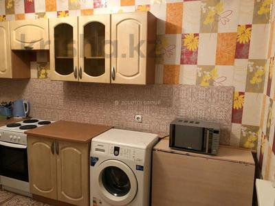 2-комнатная квартира, 65 м² помесячно, Сыганак 18/1 за 130 000 〒 в Нур-Султане (Астана) — фото 16