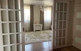 3-комнатный дом, 100 м², 8 сот., Новый квартал 37 за 35 млн 〒 в Булактах