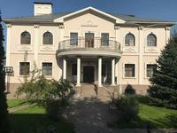 6-комнатный дом, 750 м², 15 сот.