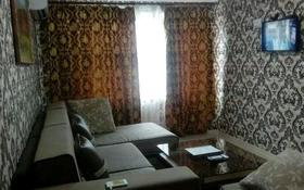 1-комнатная квартира, 45 м², 3/5 этаж посуточно, Универсам 3 — Муратбаева за 6 000 〒 в
