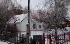 4-комнатный дом, 120 м², 11 сот., Боровская 37 — Красноармейская за 18.1 млн 〒 в Щучинске