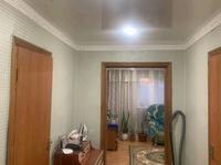 4-комнатный дом, 130 м², 5 сот., 2-я улица Стальского 48 б за 10 млн 〒 в Семее