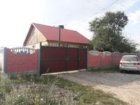 5-комнатный дом, 110 м², 10 сот., Мелиораторов 3/3 за 18 млн 〒 в Усть-Каменогорске
