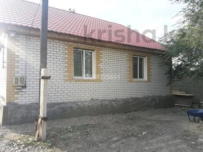 5-комнатный дом, 110 м², 10 сот., Мелиораторов 3/3 за 20 млн 〒 в Усть-Каменогорске