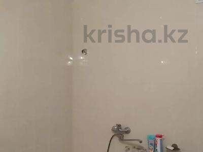 2-комнатная квартира, 50 м², 8/18 этаж, проспект Бауыржана Момышулы 17/2 за 14.8 млн 〒 в Нур-Султане (Астана), Есиль р-н — фото 4