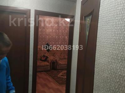 2-комнатная квартира, 137 м², 2/2 этаж, Станция Бозшакуль за 2 млн 〒 в Экибастузе — фото 2
