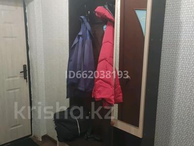 2-комнатная квартира, 137 м², 2/2 этаж, Станция Бозшакуль за 2 млн 〒 в Экибастузе — фото 3