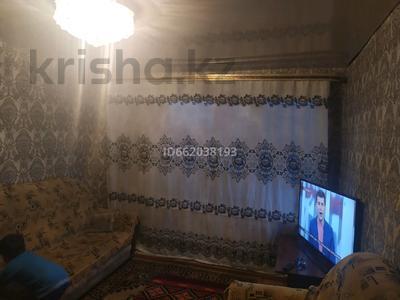 2-комнатная квартира, 137 м², 2/2 этаж, Станция Бозшакуль за 2 млн 〒 в Экибастузе — фото 4