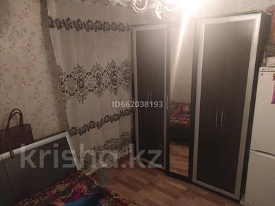 2-комнатная квартира, 137 м², 2/2 этаж, Станция Бозшакуль за 2 млн 〒 в Экибастузе — фото 6