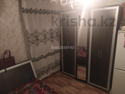 2-комнатная квартира, 137 м², 2/2 этаж, Станция Бозшакуль за 2 млн 〒 в Экибастузе — фото 9
