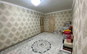 2-комнатная квартира, 43.3 м², 1/5 этаж, Шугыла 8 за 7.2 млн 〒 в