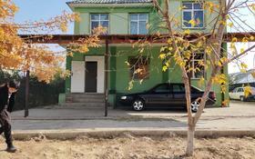 9-комнатный дом, 200 м², 10 сот., мкр Асар за 25 млн 〒 в Шымкенте, Каратауский р-н
