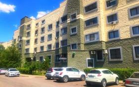 3-комнатная квартира, 83 м², 4/5 этаж, проспект Туран за 35.5 млн 〒 в Нур-Султане (Астане), Есильский р-н