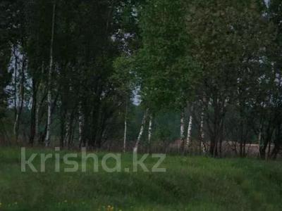 Участок 24 сотки, С/о Авиатор за 1 млн 〒 в Усть-Каменогорске