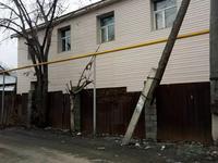 Здание, площадью 665 м²