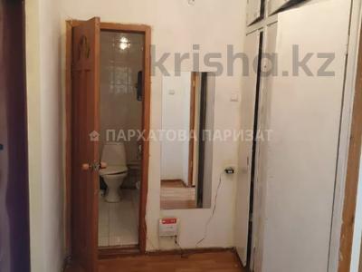 1-комнатная квартира, 37 м², 7/9 этаж, Толе би 204 — Гагарина за 15.5 млн 〒 в Алматы, Алмалинский р-н — фото 3