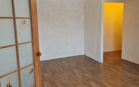 2-комнатная квартира, 48 м², 4/5 этаж, проспект Нурсултана Назарбаева 32 за 13.8 млн 〒 в Усть-Каменогорске