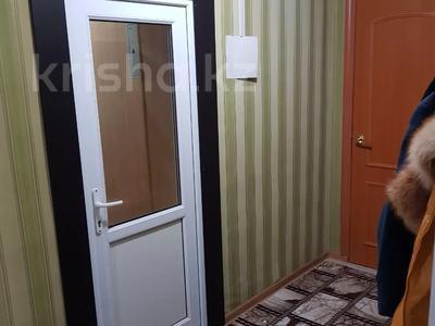 4-комнатный дом помесячно, 160 м², 50 сот., Иванова за 250 000 〒 в Балхаше — фото 10