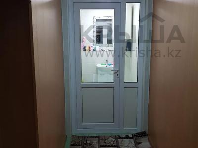 4-комнатный дом помесячно, 160 м², 50 сот., Иванова за 250 000 〒 в Балхаше — фото 11