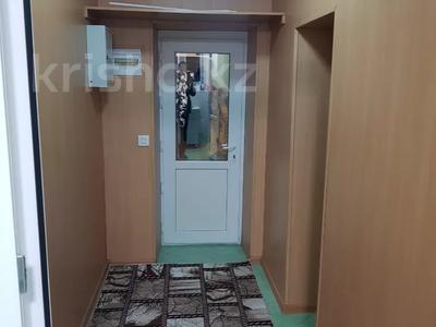 4-комнатный дом помесячно, 160 м², 50 сот., Иванова за 250 000 〒 в Балхаше — фото 12