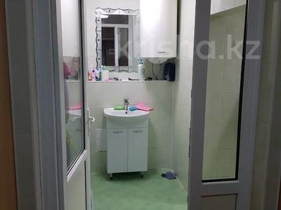 4-комнатный дом помесячно, 160 м², 50 сот., Иванова за 250 000 〒 в Балхаше — фото 14