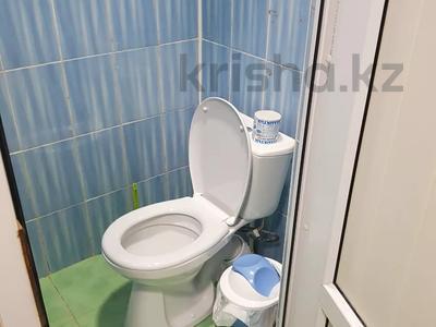 4-комнатный дом помесячно, 160 м², 50 сот., Иванова за 250 000 〒 в Балхаше — фото 15